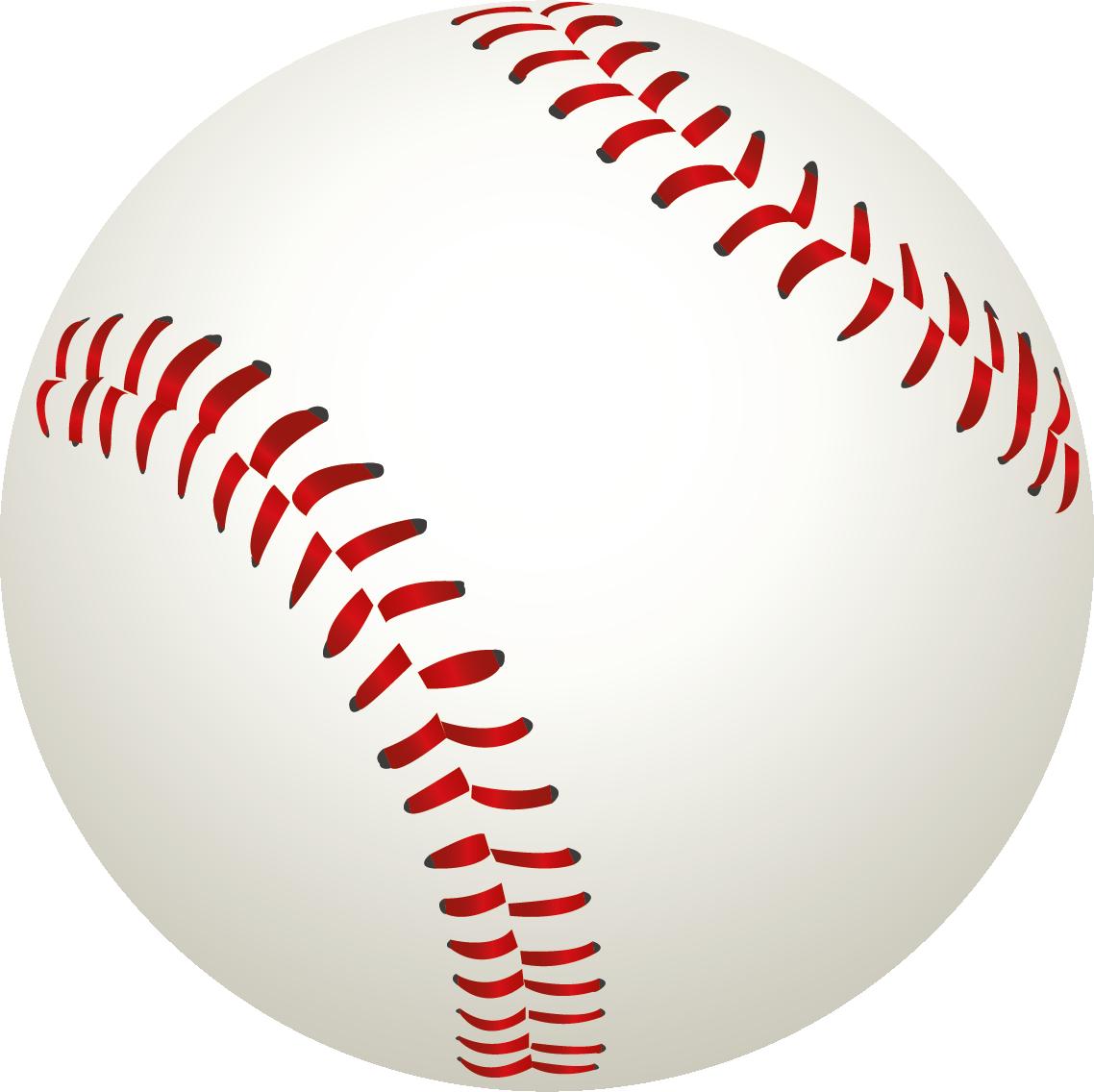 Baseball clip art images clipart-Baseball clip art images clipart-8