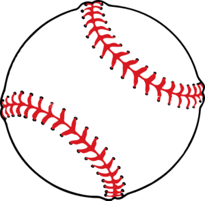 Baseball clipart 2-Baseball clipart 2-0