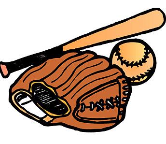 Baseball clipart dr odd 2