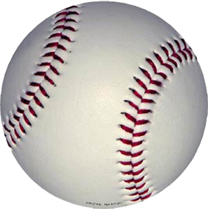 Baseball Clipart Free Clipartall-Baseball clipart free clipartall-6