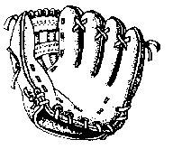 Baseball-glove-BW-baseball-glove-BW-10