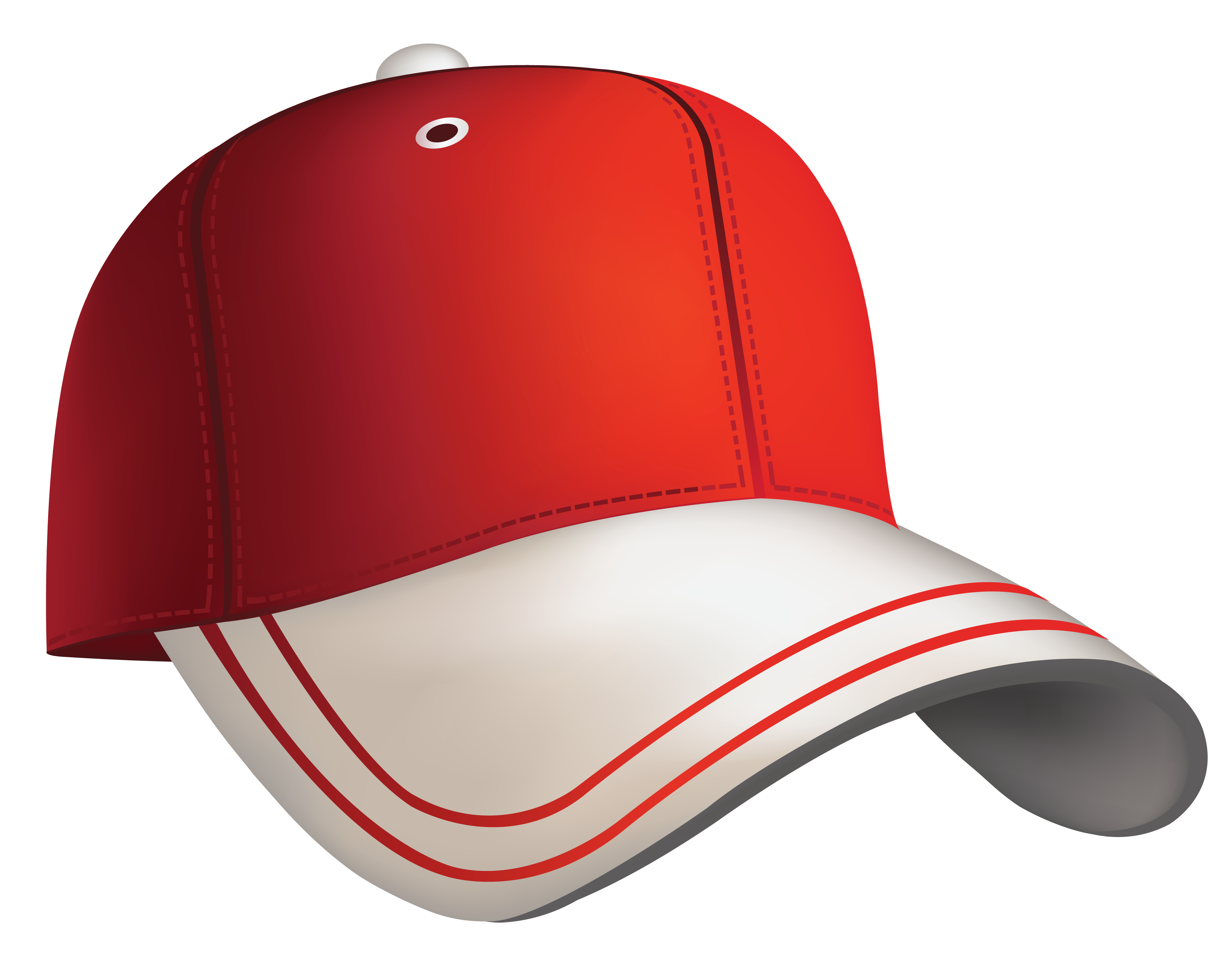 baseball hat clipart. Download Png Image-baseball hat clipart. Download Png Image Baseball Cap Png Image-7