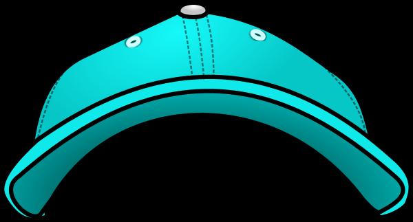 Baseball Hat Image Of Baseball Cap Clipa-Baseball hat image of baseball cap clipart 5 vector clip art-10
