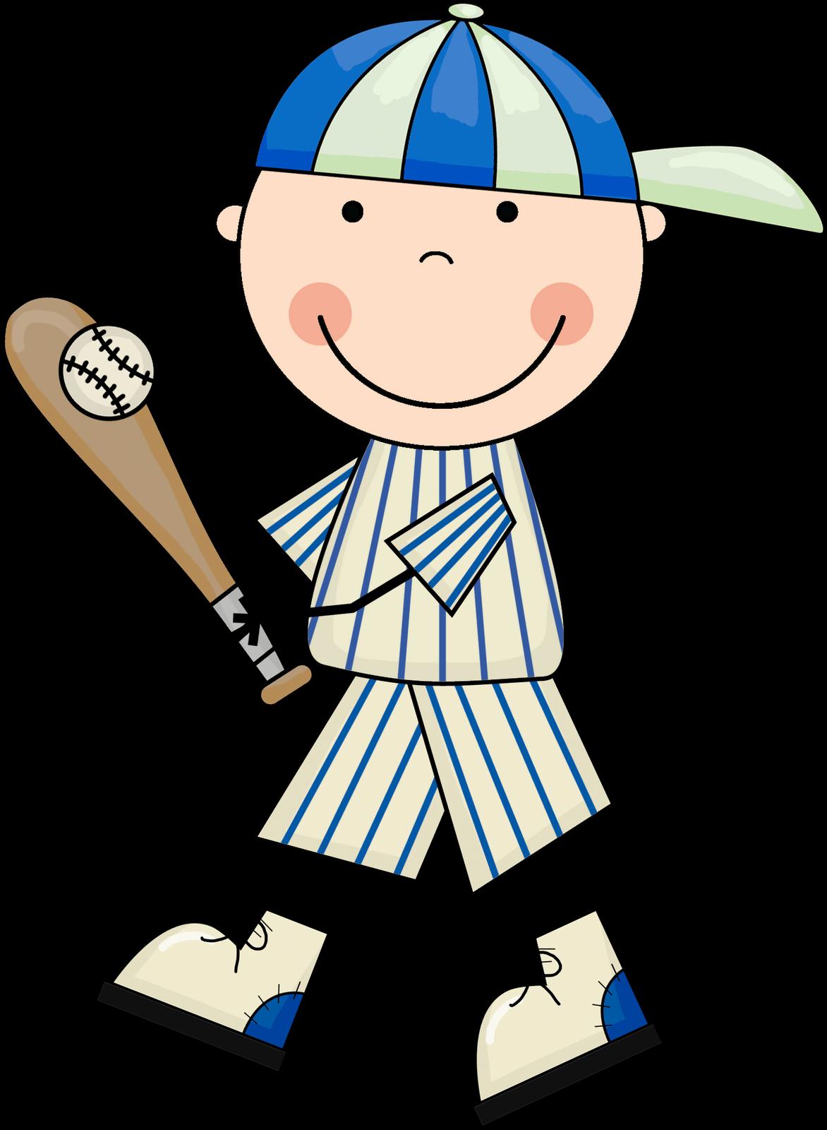 Baseball Pictures Clip Art School Clipart