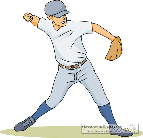 Baseball_pitcher_sports_12 Baseball Pitc-baseball_pitcher_sports_12 baseball pitcher. Size: 63 Kb From: Baseball Clipart-8