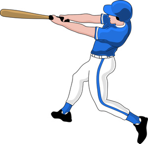 Baseball Player Clip Art Images Baseball-Baseball Player Clip Art Images Baseball Player Stock Photos Clipart-2