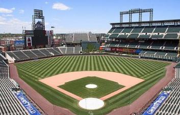 baseball stadium-baseball stadium-6