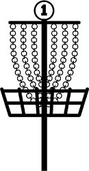 Basket Clip Art? (No, Not Exactly A Dyin-Basket Clip Art? (No, not exactly a dying question) - Disc Golf Course Review-2