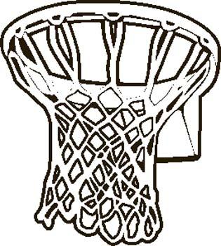 basketball clipart · clipart basketball