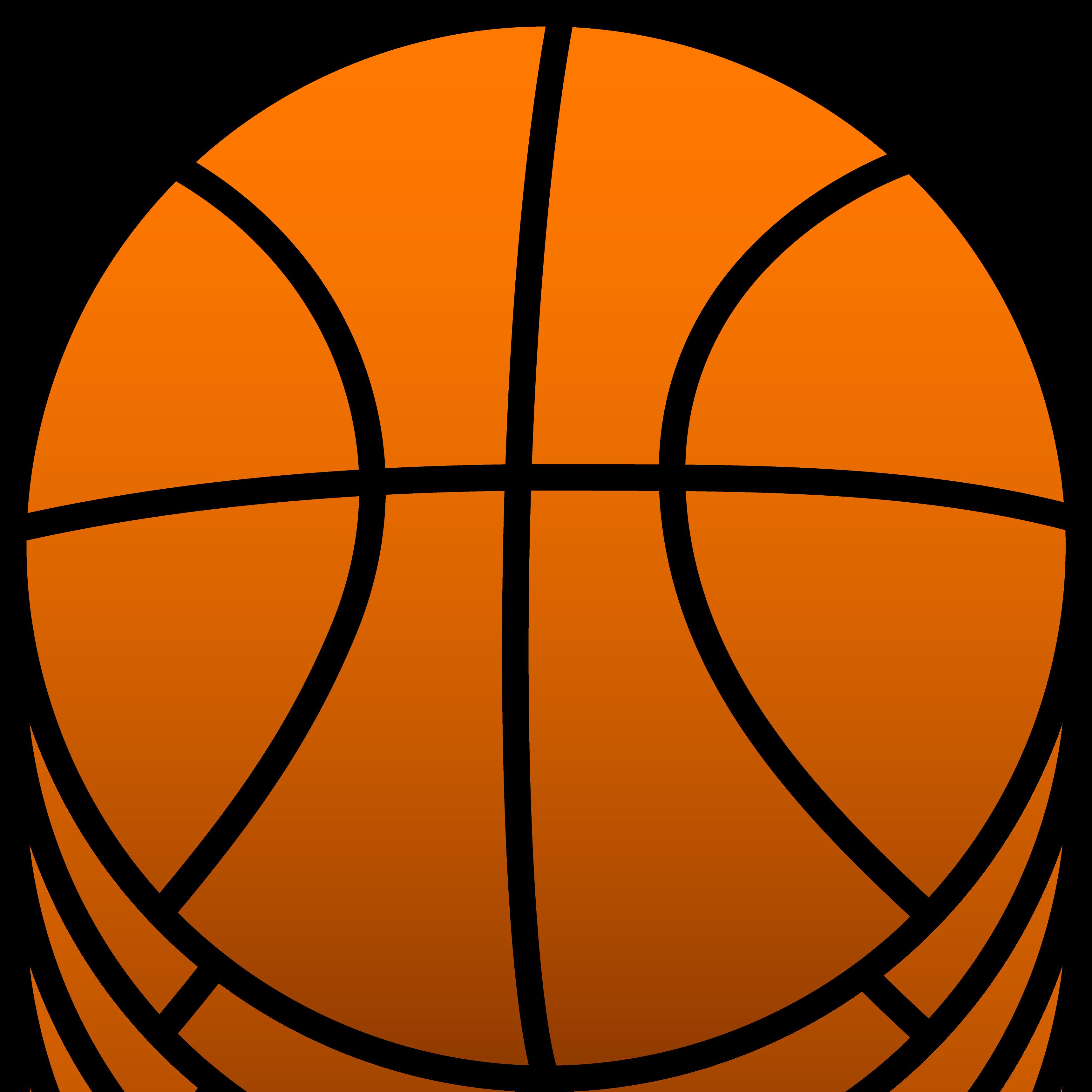 Basketball Scoreboard Clipart-basketball scoreboard clipart-2