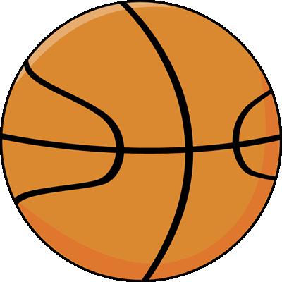 Basketball Ball Clip Art - Basketball Ba-Basketball Ball Clip Art - Basketball Ball Image-14