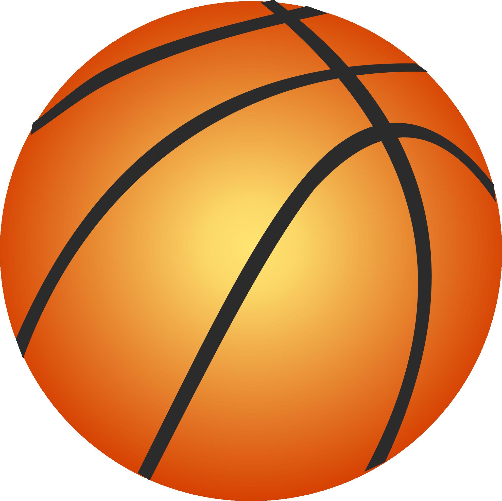 20 basketball clipart free clipartlook rh clipartlook com Basketball Clip Art Free Printable Free Basketball Clip Art Borders