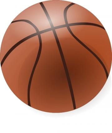 Basketball Clip Art Free Vector In Open -Basketball Clip Art Free Vector In Open Office Drawing-8