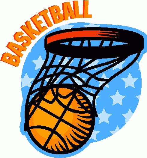 Basketball Clip Art Glog | Clipart Libra-basketball clip art glog | Clipart library - Free Clipart Images-9