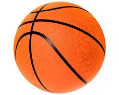 59+ Basketball Clipart | ClipartLook