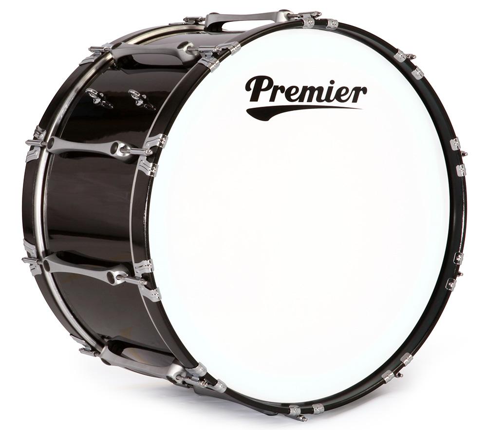 Bass drum clipart 1 ...