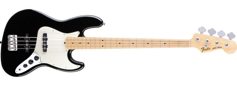 bass-guitar-clip-art-special- .