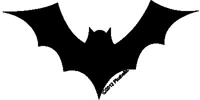 Bat Clipart Free Images 8-Bat clipart free images 8-9