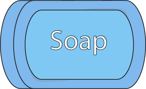 Bath Soap Soap Clip Art-Bath Soap Soap Clip Art-8