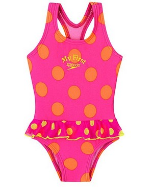 Bathing Suit Clip Art