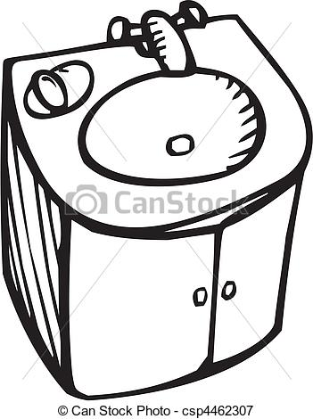 Bathroom Sink Clipart Bathroom-Bathroom Sink Clipart Bathroom-3