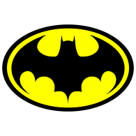 ... Batman Evolution Logo - Download 112 Logos (Page 1) ...