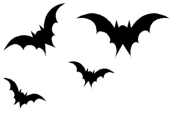 Bats Clip Art Free Bat Clip Art Cliparts-Bats Clip Art Free Bat Clip Art Cliparts.co free-8