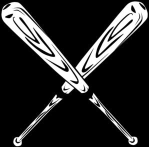 Batting Clipart-batting clipart-8