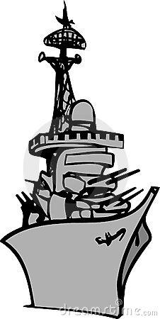 Battleship Clipart Warship 20clipart-Battleship Clipart Warship 20clipart-4
