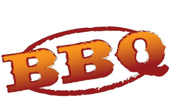 Bbq food clip art blowin-Bbq food clip art blowin-7