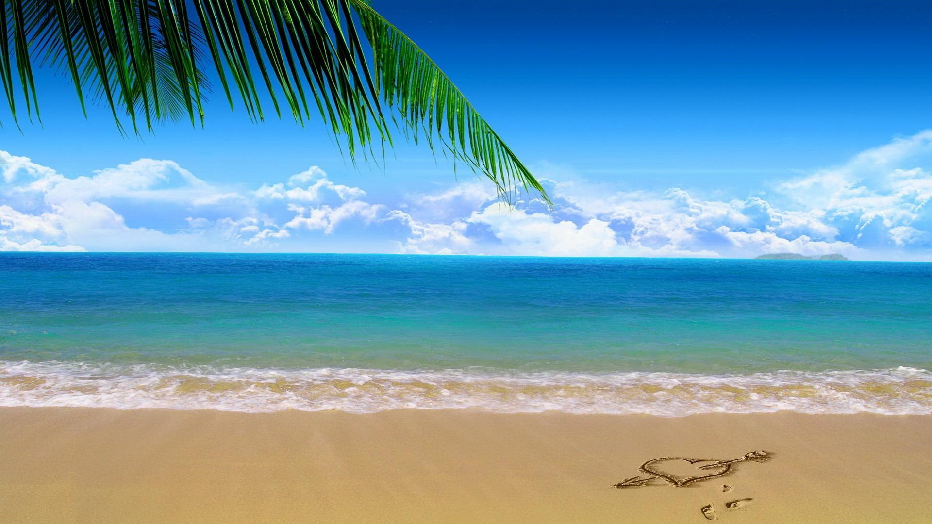 Beach Clipart-beach clipart-2