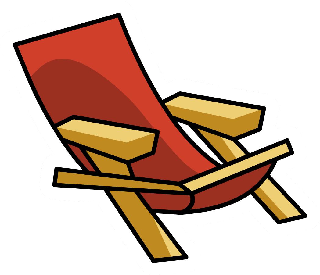 Beach Chair Pin - Club Penguin Wiki - Th-Beach Chair Pin - Club Penguin Wiki - The free, editable-5