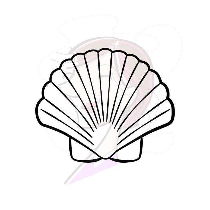 Beach Clip Art Clipart u2026