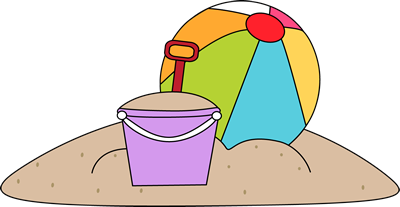 Download beach clipart | Free