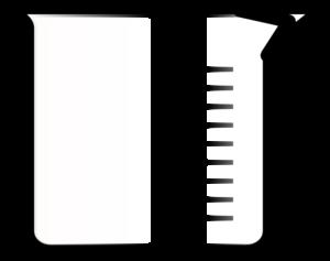 Beaker Clip Art At Clker Com Vector Clip-Beaker Clip Art At Clker Com Vector Clip Art Online Royalty Free-16