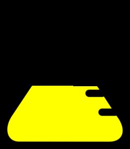 Beaker Clipart. Beaker cliparts