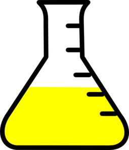 Beaker Clipart-Beaker Clipart-0