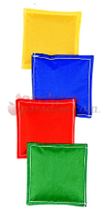 Bean Bag Toss Clip Art Clipart Panda Free Clipart Images
