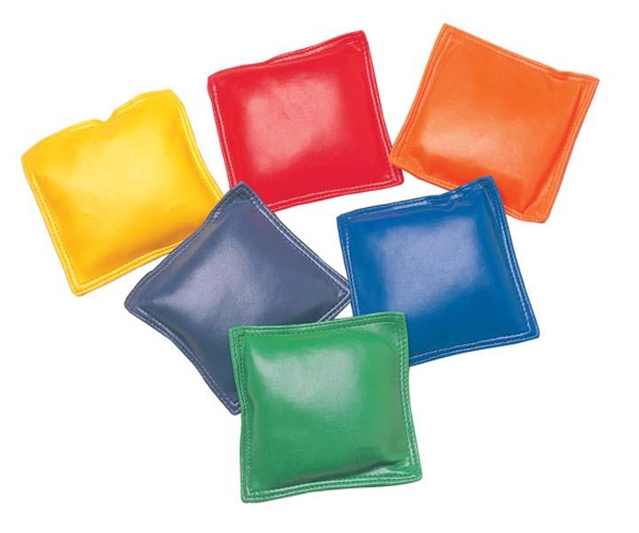 Bean Bag Toss Clipart Clipart Best-Bean Bag Toss Clipart Clipart Best-9