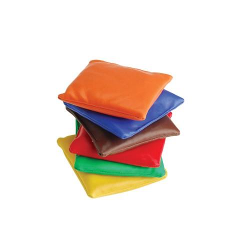 Bean Bag Toss Clipart High Quality Vinyl-Bean Bag Toss Clipart High Quality Vinyl Bean Bags-12