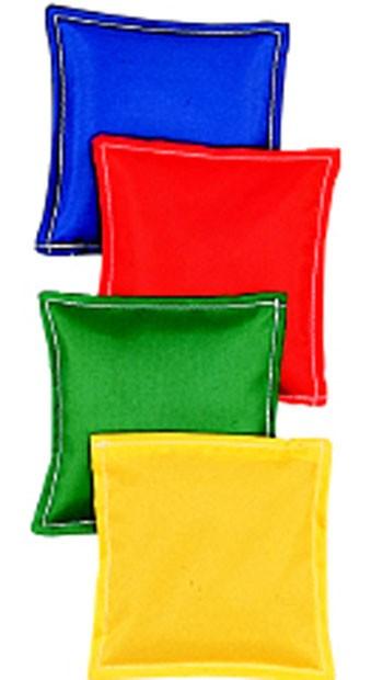 ... Bean Bag Toss Pictures Clip Art ...-... Bean bag toss pictures clip art ...-14