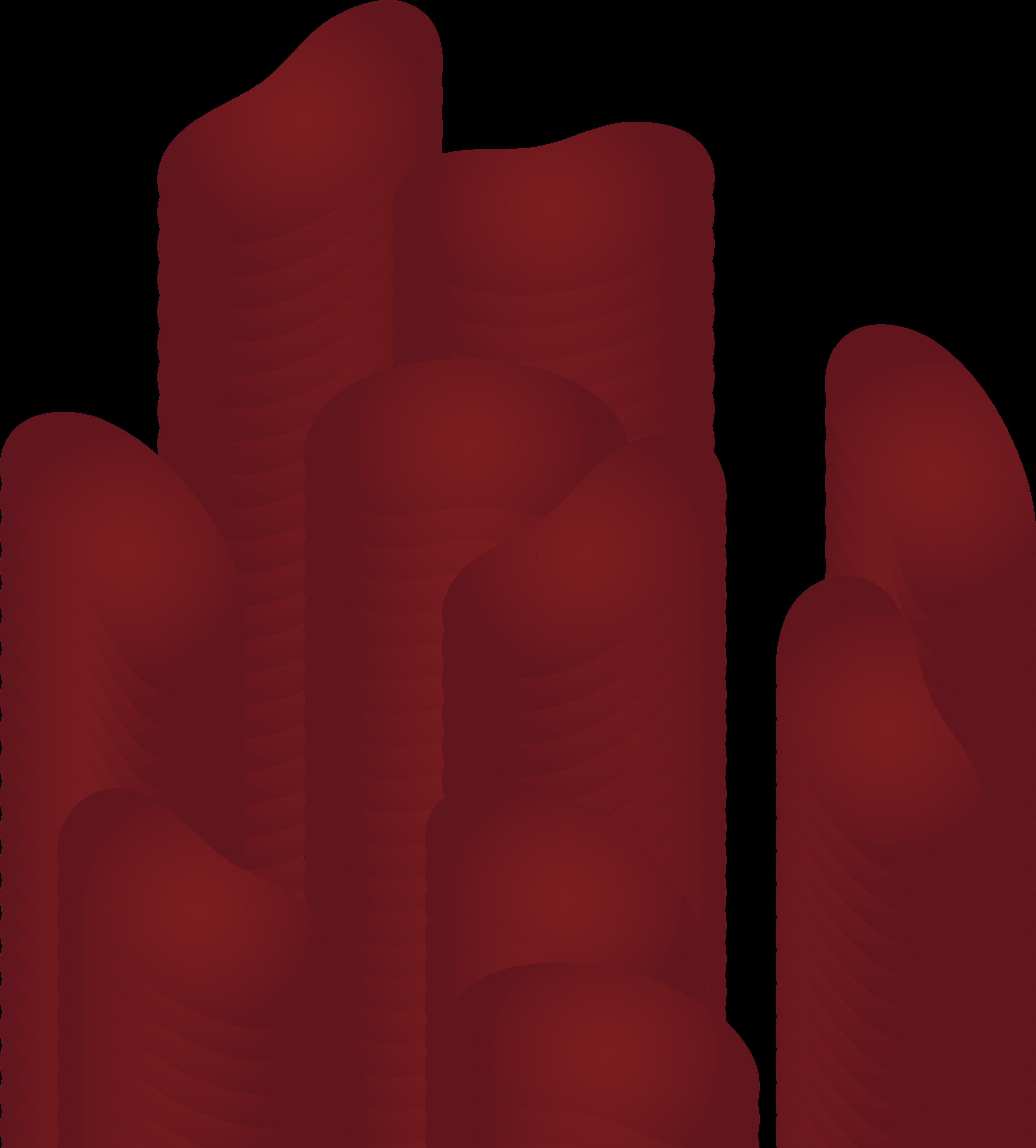 Beans Clipart