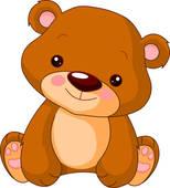 Bear-Bear-3