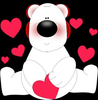 Bear In Love-Bear In Love-12