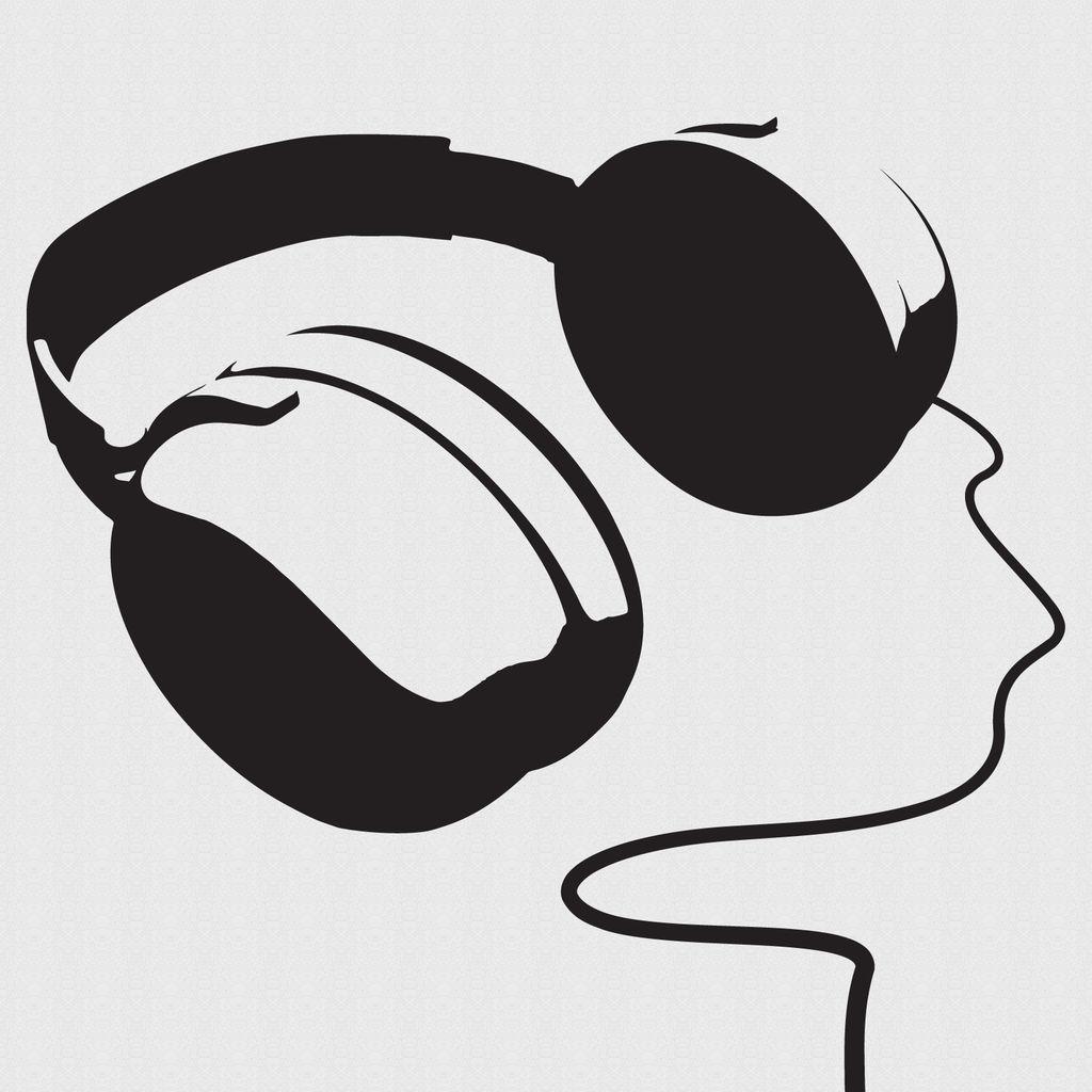 Beats Headphones Clipart-Beats Headphones Clipart-0