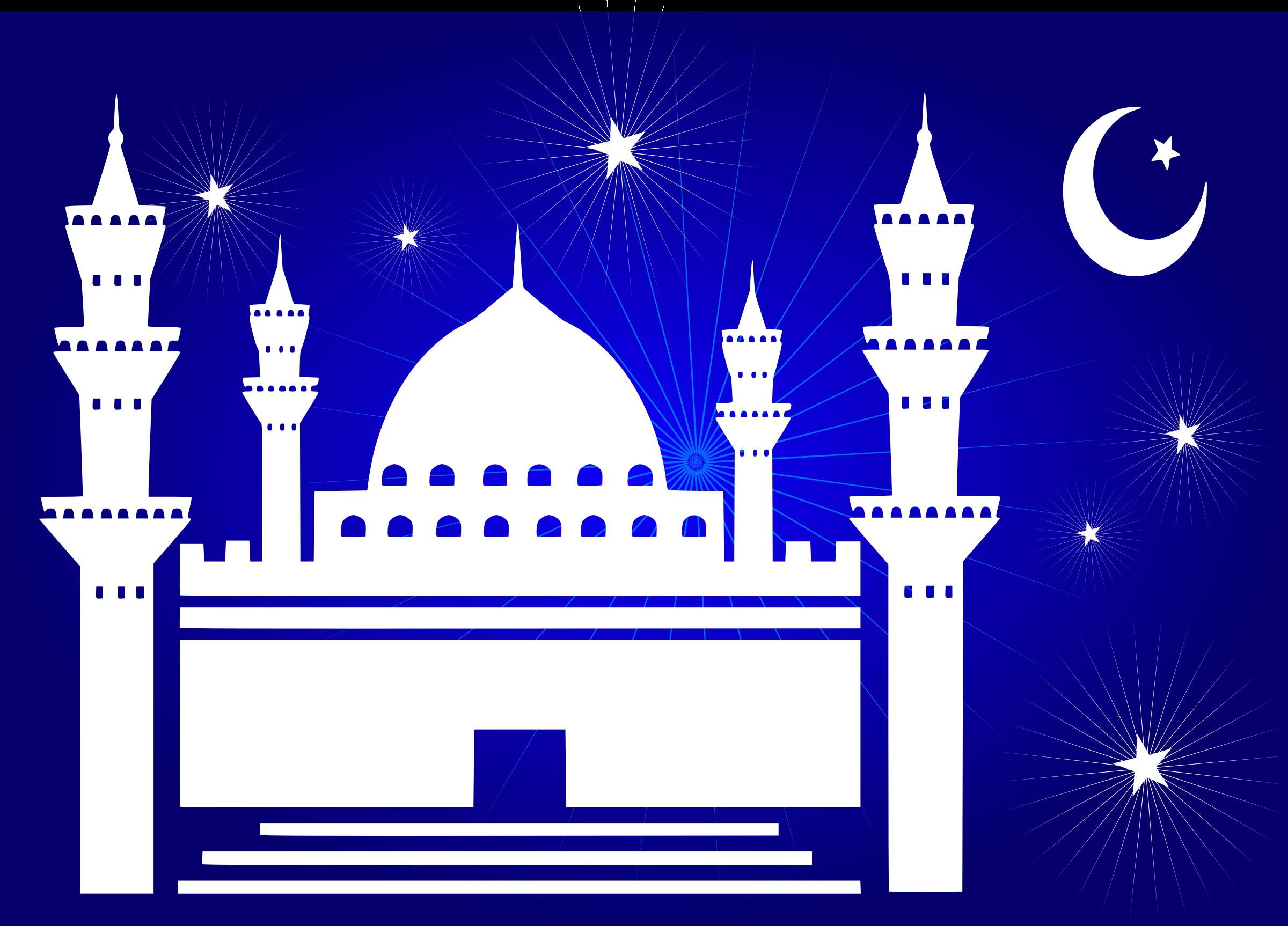 Beautiful Mosque-Beautiful Mosque-9