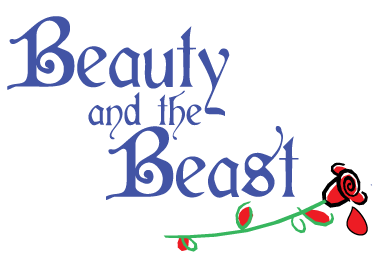 Beauty And The Beast-Beauty and the Beast-3