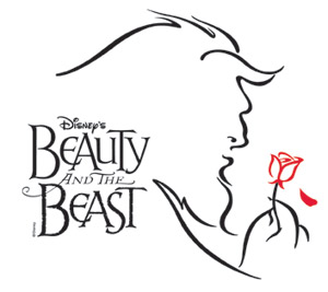Beauty-and-the-beast-clip-art- .-beauty-and-the-beast-clip-art- .-5