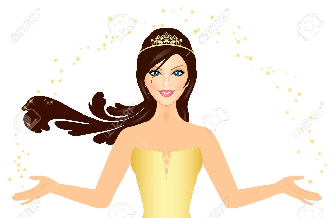 ... beauty clip art free free clipart im-... beauty clip art free free clipart images ...-18