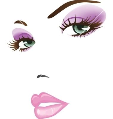 Beauty Clipart-Beauty Clipart-4